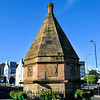 The Old Cross<br /> Newtownards<br /> 27th June 2014