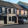 The Tower Inn.<br /> Newtownards.<br /> Tuesday, 31st May 2016.