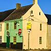 Portaferry<br /> County Down<br /> April 2015