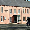 The Portaferry Hotel, Portaferry; County Down