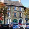 Portaferry, County Down