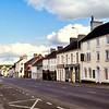 Main Street, Saintfield, County Down