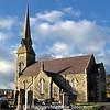 St Matthew's Church of Ireland, Scarva, County Down