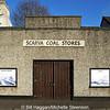 Scarva Coal Stores, Scarva, County Down