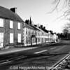 Main Street, Scarva, County Down