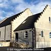 Scarva Presbyterian Church, Scarva, County Down