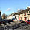 Main Street, Scarva, County Down