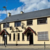 McMasters Public House<br /> Maghera<br /> County Londonderry<br /> Picture Date: 4th August 2013