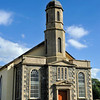 Maghera Presbyterian Church<br /> Maghera<br /> County Londonderry<br /> Picture Date: 4th August 2013