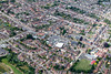 Aerial photo of Kettering-20