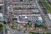 Aerial photo of South Wigston-10