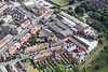 Aerial photo of South Wigston-2