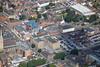 Aerial photo of The Telephone Exchange-1