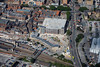 Aerial photo of St Mary's Car Park-20