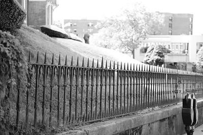 Main Street Ossining 051213 Nikon D600