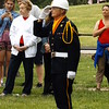 The Town of Townsend held its Memorial Day Parade on Sunday, May 29th. <br /> NASHOBA VALLEY VOICE/SANDRA LORD