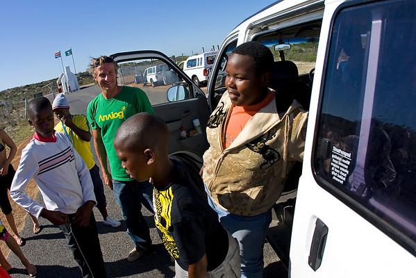 townshipkids Reloaded