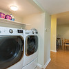 DSC_5019_laundry
