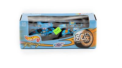 50th Anniversary of Petty Racing