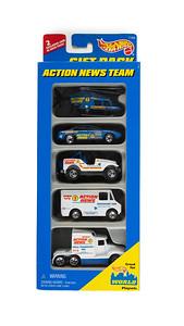 Action News Team