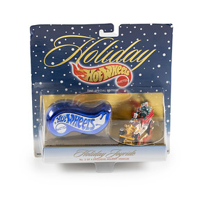 Holiday Joyride