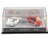 1953 Corvette 1982