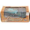 Elwoody Custom Cars
