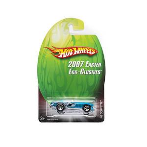 '65 Corvette