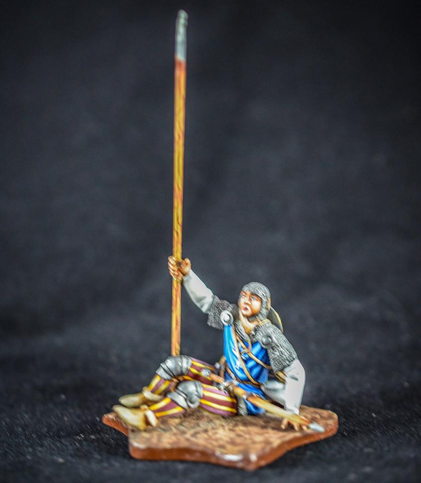 3128 Joan of Arc 6