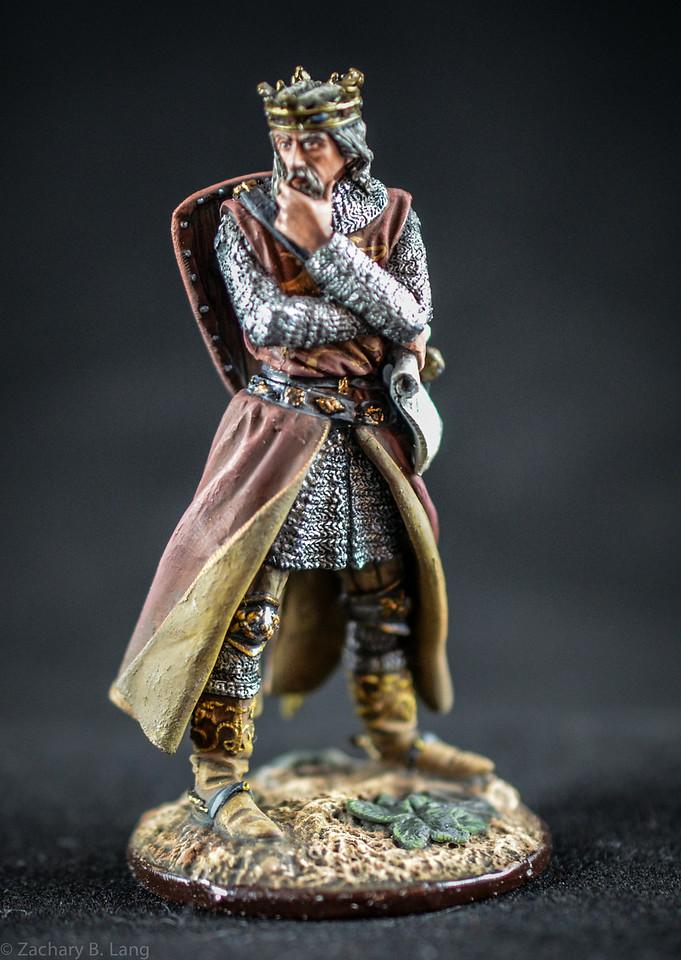 Edward IV 1