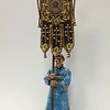 Russian Boy with Religious Gonfalon-First Legion-NAP444
