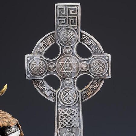 Viking Dio 6
