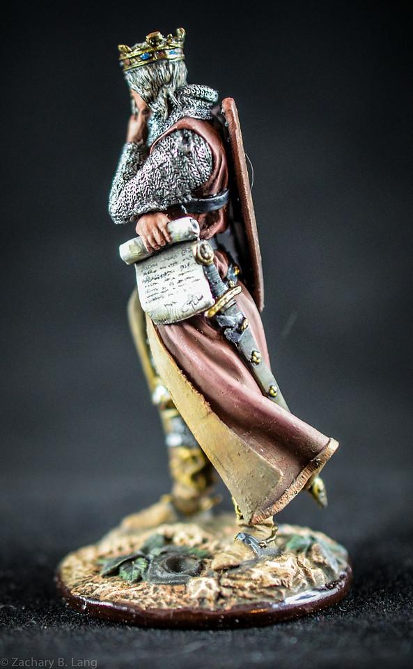 Edward IV 4