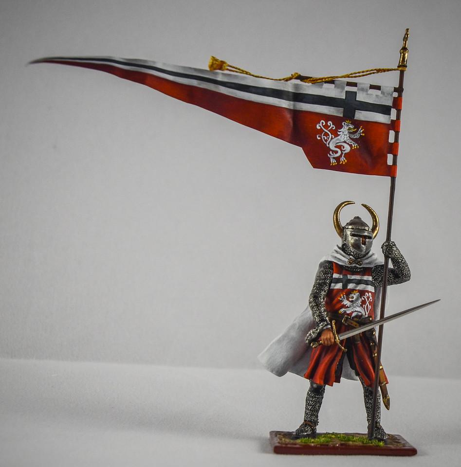 Tuetonic Knight 1