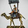 Officer Roman Camel Corps-AeroArt-3326 img1