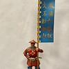 Samurai Standard Bearer, Takeda Banner-nagashino 1575-First Legion-SAM032