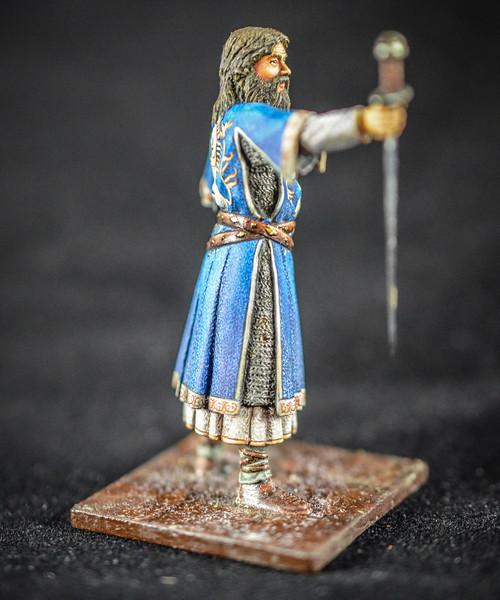 Sir Gawain 2