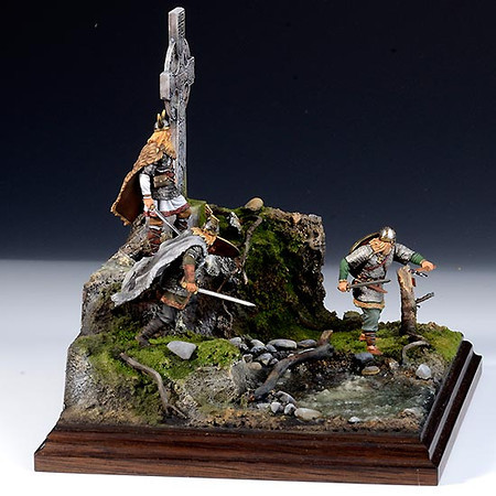 Viking Dio 2