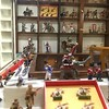 Toy Shoppe Hornung 4