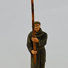 Monk Peter the Hermit with Wooden Cross-AeroArt-St Petersburg Collection-3963 2 img1