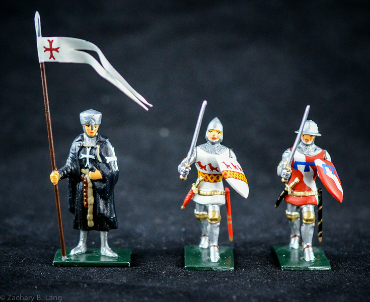Wetthra Knights 1