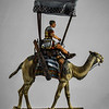 Officer Roman Camel Corps-AeroArt-3326 img3