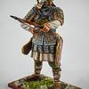 Khan's Guardsman Elite Archer-AeroArt-St Petersburg Collection-6363 Prototype img1