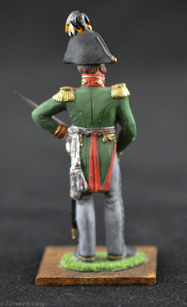 General Tuchkov-1812 2