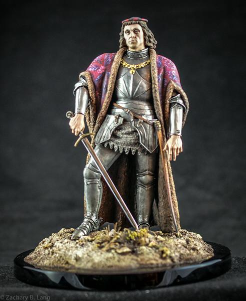 Henry VII 1