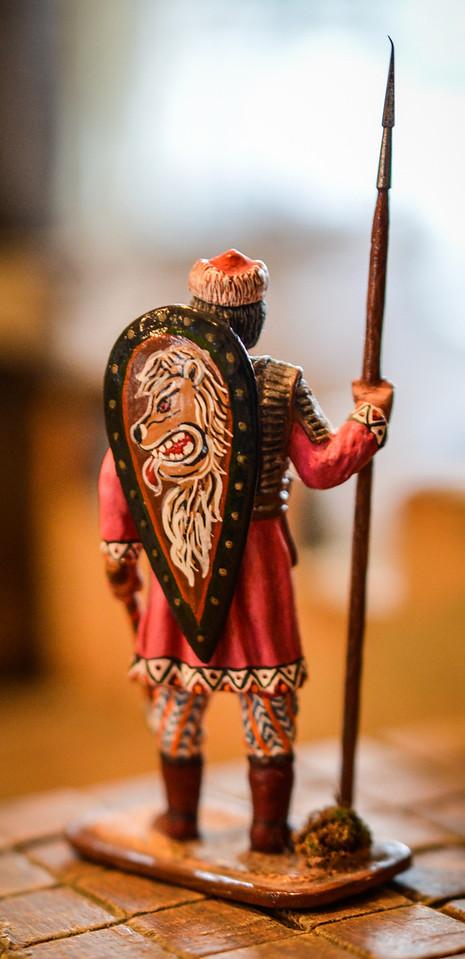 015 2  Novgorod Warrior w- Sword and Shield 2