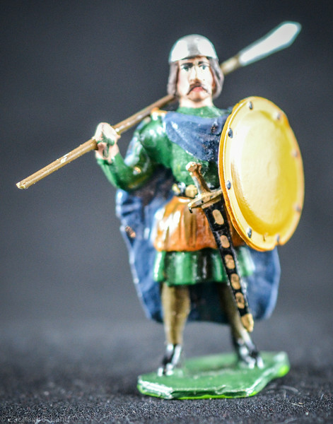 Alfred the Great 1