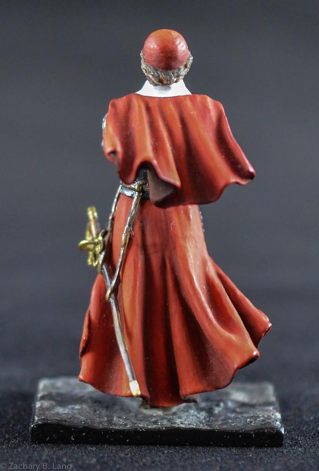 3504 Cardinal Richelieu 2