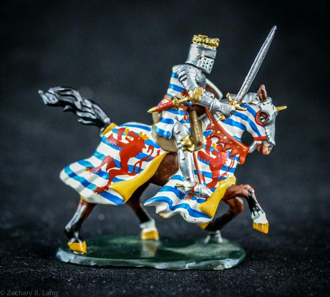 Wetthra Knights 2