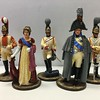 Battle of Austrilitz-russian personalities - lead army